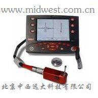 YWW钢管腐蚀扫查仪 型号:XW5-ET-100库号:M100886