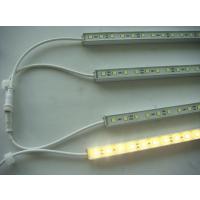 凯迪拉led2835 60灯 12v低压 铝槽防水 厂家直销