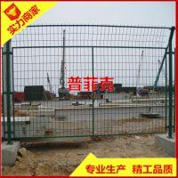 高速护栏网厂家现货 道路两侧防护网