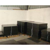 进口防静电电木板