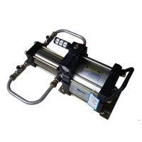 东莞赛森特DGV08空气增压泵东莞增压泵厂家增压速度快