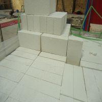 新密莫来石轻质砖生产厂家/耐火度高