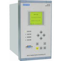 国电南瑞NSP715-R光纤差动保护测控装置
