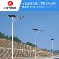 太阳能路灯生产厂家对留学生江歌案件的感想