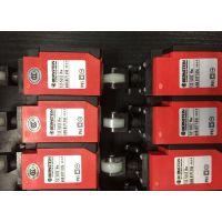BERNSTEIN SLK-M-NC-55-R0-A0-L0;6018119048安全门锁