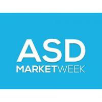2018美国拉斯维加斯消费品礼品展ASD2018年7月29日-8.1