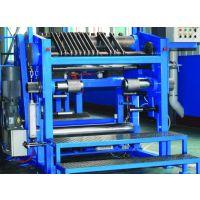 废旧橡胶机械回收_张槎高价回收橡胶机械