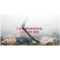http://himg.china.cn/1/4_906_235886_581_306.jpg