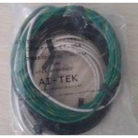 AIRPAX/AITEK转速探头70085-1010-330