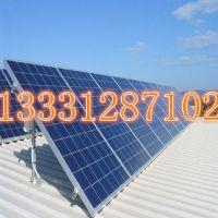 【热销推荐】美丽乡村太阳能电站 道路改造 垂直门户网 光谷欢迎您的浏览