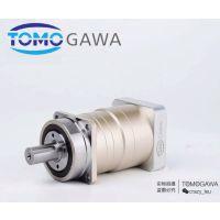 多摩川精密技术(东莞)有限公司行星减速机TB-115-5-K3-24精密斜齿3弧分现货