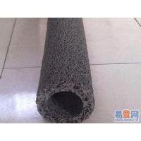 http://himg.china.cn/1/4_906_237898_294_220.jpg