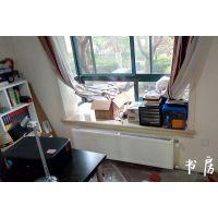 上海暗装暖气片安装公司:暗装暖气片安装施工效果图大全