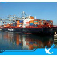 澳洲旧示波器进口如何操作如何安排运输回国