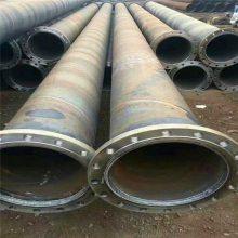 厂家生产销售饮用水井、降水井用过滤管219/273/325井管滤水焊管钢制管