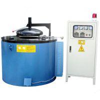 专业生产铝合金工业熔化炉 专业生产铝合金熔化炉可发货迁安