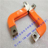 广东金泓动力软铜带 优惠供应动力电池软铜排