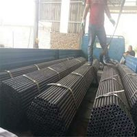 厂家生产中空注杆浆25*3 25*5 中空注浆锚杆价格