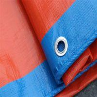 五一特价直销PE塑料防水布、帆布、篷布防水防晒