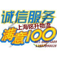 http://himg.china.cn/1/4_906_241218_480_313.jpg