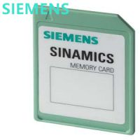 西门子6AV218-18XP00-0AX0 SD 存储卡