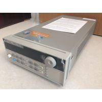 售 Agilent66319B双路输出移动通信直流电源agilent66311b