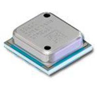 达州压力传感器系列 压力传感器-MS5561C系列哪家强