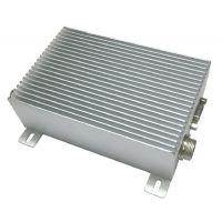 25W大功率 KYL-668 VHF/UHF 散热性好 语音数据同传 可传距20公里