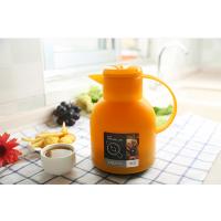 康宁 欧式家用 保温壶大容量热水瓶保温瓶保温水壶暖壶热水壶暖瓶