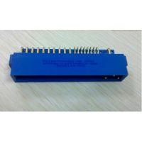 供应Positronic 美商宝西焊接PCIH47F400A1/AA