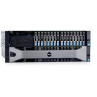 戴尔PowerEdge R730机架式服务器 戴尔代理商