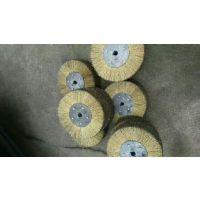 永寿县 汽油2冲程大功率除锈机 钢结构工字钢打磨机
