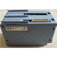 3AI350.6瑞典2005系列贝加电机模块
