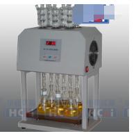 zz标准COD消解器-6管 HCA-100