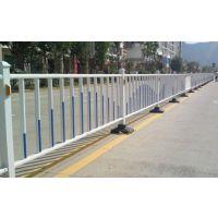 交通护栏 马路护栏 道路护栏 热镀锌道路护栏 隔离栏 市政公路护栏