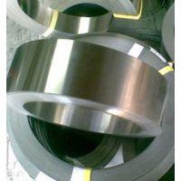 常年销售1.4833德标优质不锈钢力学性能