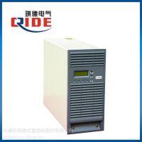 供应质量好的电源模块K2B10L以及K3B10L等一系列产品现货包邮