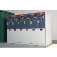 广东紫光电气销售成套箱式变电站 智能箱变结构紧凑