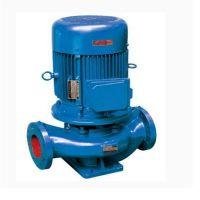 ISG200-250 YG型管道油泵,供输送汽油、柴油、煤油等石油产品.
