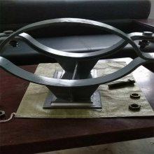 Z6焊接导向支座,Z7管卡,河北齐鑫生产