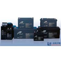 瑞达RA12-150铅酸免维护蓄电池12V150AH报价/规格