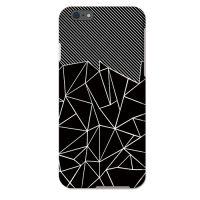 东莞 苹果手机壳批发iphone 8定制
