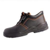 巴固全新HRO橡胶大底低帮安全鞋 耐高温安全鞋