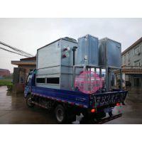 滴水DS-N40T闭式冷却塔 性能优越 节能环保