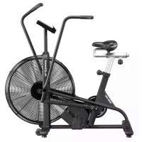 奥信德厂家直销健身房商用S800高级商用风扇车健身车