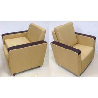 黄埔区网吧椅,办公室时尚沙发报价网吧沙发,网吧沙发-广州鸿成家具有限公司