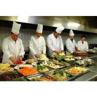 泉州食堂承包 泉州单位食堂承包 泉州学校食堂承包 生鲜配送公司电话
