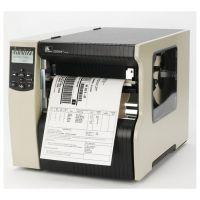 福州供应斑马220Xi4打印机