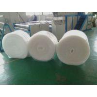 供应厂家直销气泡膜等各种包装材料