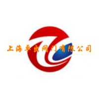 DSHG-04-3C2-D24-N1-50日本油研电液换向阀(上海卓出阀门)
